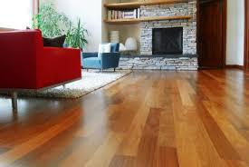 Quality Laminate Flooring Bend Or Laminate Floor Installer Laminate Floor Installer Bend