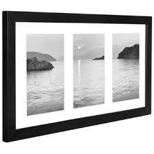 5x7 Photo Album Size 5x7 Picture Frames U0026 Photo Albums Shop The Best Deals For