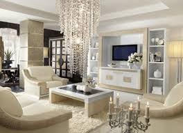 living room great decorating small living room spaces with