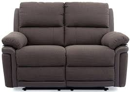 2 Seater Recliner Sofa Prices Beautiful 2 Seat Reclining Sofa Or Leather Vertical Stitch 2