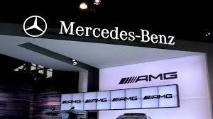 amg stand for mercedes nyias 2011 mercedes amg stand
