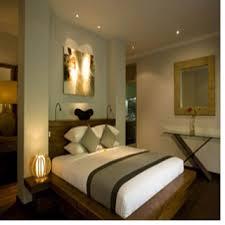 idee decoration chambre adulte idee deco chambre adulte mh home design 26 apr 18 11 46 20