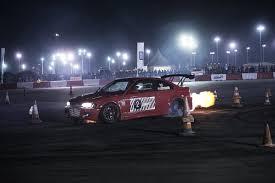 nissan 370z qatar living biser3a video 2015 red bull car park drift qatar recap biser3a