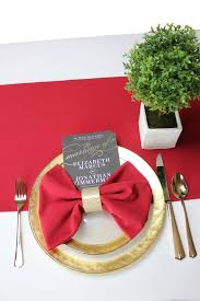 Elegant Valentine S Day Decor by 35 Best Rustic Chic Valentine U0027s Day Decorations Images On