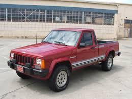 jeep comanche spare tire carrier 1990 jeep comanche partsopen