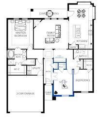interactive floor plans enjoy our interactive floor plans personalize your home and
