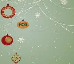 31 ornament templates free psd ep ai illustrator