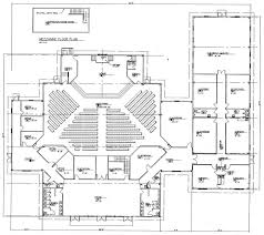 Church Floor Plans Free Ideas About Building Plans Images Free Home Designs Photos Ideas