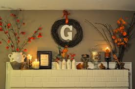 september decorating ideas fall decorating ideas analog girl in a digital world