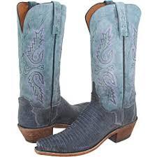 cowboy boots why i need a dozen pair t jam honey t jam honey