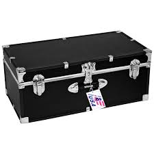 seward classic collection footlocker trunk 30 9