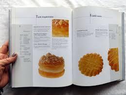 livre cuisine professionnelle ducasse alain robert frédéric grand livre de cuisine