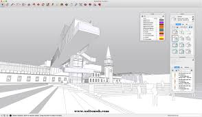 100 home design 3d keygen the advantages we can get from