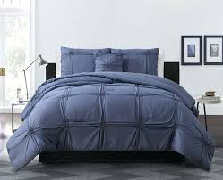Western Bedding Bolsters For Daybeds Eddie Bauer Madrona 5 Piece Daybed Set
