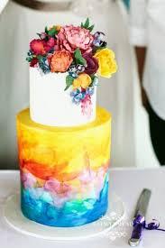best 25 2017 cake trends ideas on pinterest violet wedding