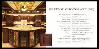 Best Place To Buy Kitchen Cabinets Online by Cabinet Shop Where To Buy Discount Kitchen Cabinets Online