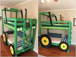 Bunk Beds Designs Diy Bunk Bed Ideas Juniorderby Me