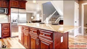 Kitchen Cabinets Scottsdale Best Kitchen Cabinet Solutions In Scottsdale Jkphoenix Com Youtube