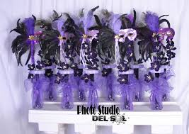 Centerpieces For Sweet 16 Parties by Masquerade Ball Sweet 16 Party Ideas Google Search Kaloni