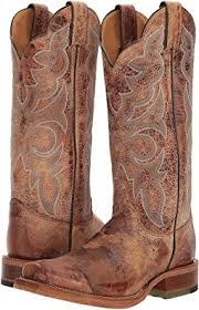 womens justin boots size 11 justin boots shipped free at zappos