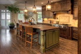 distinctive french country kitchen decorating ideas kitchen