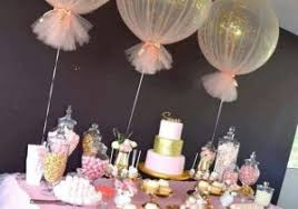 simple baby shower decorations simple stage decoration for baby shower function party