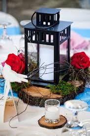 inexpensive selection lantern wedding centerpieces ideas wedding