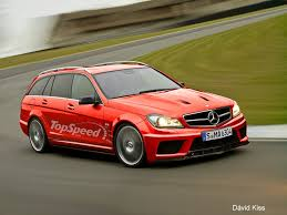 mercedes c63 amg black series price mercedes c class reviews specs prices page 18 top speed