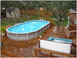 20 Best s How Much is An Ground Pool 1910 Pool Ideas