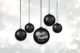 black friday social media campaigns social selling vs social marketing u2013 flipmyfunnel martech advisor