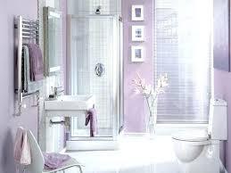 lavender bathroom ideas lavender bathroom ideas feminine and bathroom designs
