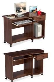 Nilkamal Kitchen Furniture Buy Nilkamal Arnold Computer Table Acacia Online Best Prices In