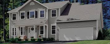 gutters greenville replacement windows south carolina