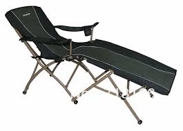 folding lounge chair outdoor camping best folding lounge chair