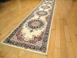 Menards Outdoor Rugs Menards Carpet Pad New Outdoor Rugs Home Indoor Outdoor Area Rugs
