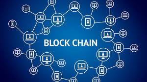 david gerard versus the block chain a peek into an emerging wiki