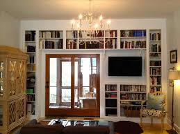 build ladder bookshelf amiphi info