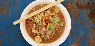spécialité cuisine specialites laotiennes et cuisine lao motolao