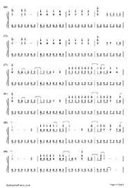 wedding dress chord wedding dress taeyang free piano sheet piano chords