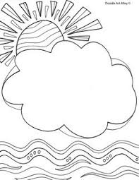 25 coloring pages ideas pirate coloring