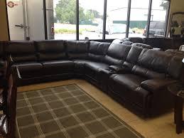february 2015 u2013 chico furniture direct 4 u