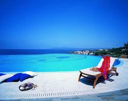 book panorama hotel all inclusive chania hotel deals