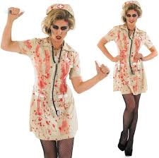 hd wallpapers plus size zombie nurse halloween costumes nmr