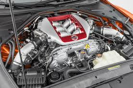 nissan gtr r35 top speed 2017 nissan gt r nismo price specs horsepower interior