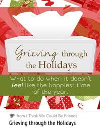 112 best grief and holidays images on grief grief