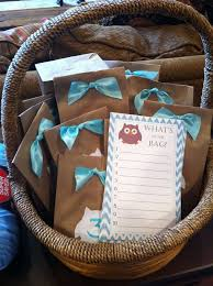 36 best baby shower games images on pinterest baby shower games