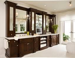 bathroom vanity design plans bathroom cabinet design plans a step step guide to designing your