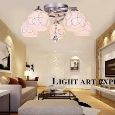 Light Fittings For Bedrooms Incandescent Ceiling Lighting Modern Ceiling Fixtures Bedroom