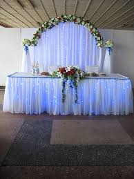 wedding backdrop kits wedding decoration idea design more images of wedding mandap