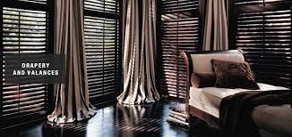 drapery and valances in southampton ny windows u0026 walls unlimited